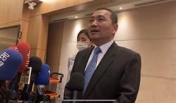 前三重區長接任果菜董座 劉來通:加速重建案進度
