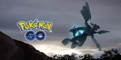 捷克羅姆降臨《Pokémon GO》傳說團體戰 快揪好友一起打