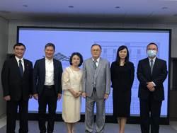 企業家從小玩到大 台灣強悍勇敢盡收這裡