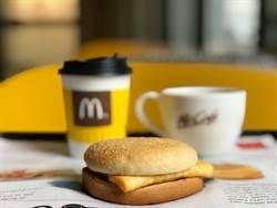 麥當勞VS傳統早餐店?網揭3完勝關鍵