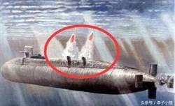 炒作中國威脅論 美報告宣稱中國新增2艘戰略核潛艇