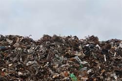 經濟越發達汙染程度越高? 陸這5省汙染源數逾總數5成