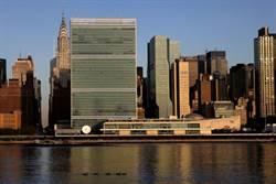 聯合國警告  疫情可能引爆50年來最嚴重的糧食危機