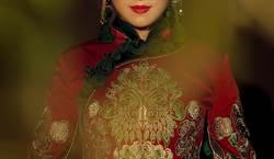 《歷史23事》古代絕世美人18歲成皇后 25歲卻變成公主?