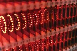 晶元光電全波段LED晶粒 國際肯定