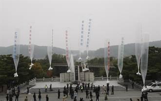 韓國政府起訴「北韓自由鬥士」團體