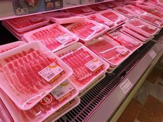 拚外銷增產毛豬 農委會:不會對環境有影響