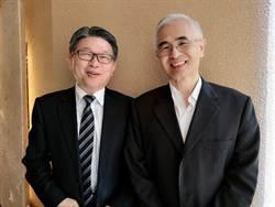 《新聞分析》鋼鐵梟雄P.K超級戰艦 明泰股東會見真章