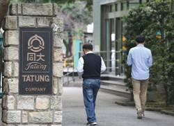 「總統表哥」王光祥遭大同公司提告 獲判無罪確定