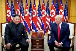 最好閉嘴!北韓嗆爆美:可怕大事會發生