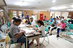 台南租金補貼估計8257戶受惠 社會住宅2023年完工