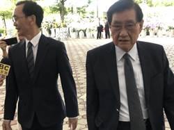 民進黨創黨黨員葉耀鵬 痛批罷免是政治操弄、撕裂台灣