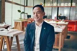 《業績-通信網路》電信三雄5月成績單 台灣大喜獲雙冠王