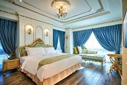 日月潭皇后古堡飯店開幕 推早鳥促銷案搶客