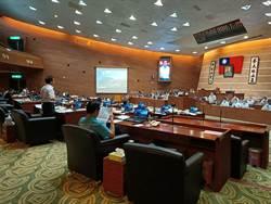 比日本快一步  宜蘭縣議會通過釣魚台正名「頭城釣魚台」