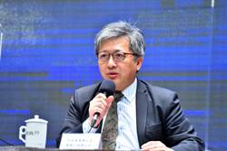 《科技》蘇貞昌:協力推動顯示科技 發揚2大兆元產業