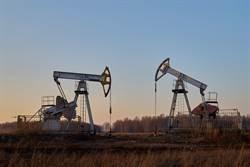 兩大恐懼重新襲擊市場 國際油價挫逾4%
