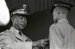 獨家解密海峽最後空戰 前參謀總長證實我軍虛報戰情