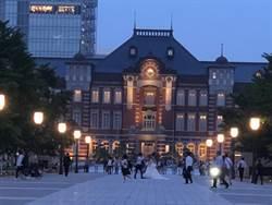 東京都正式宣布解除東京警報