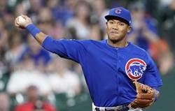 MLB》前小熊隊內野手羅素想去韓職