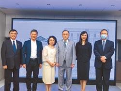 藝術新光點 順益台灣美術館開館