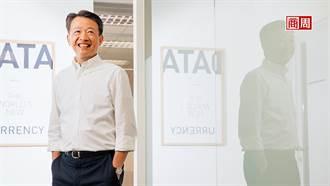 他的公司比大立光更會賺 最神秘科技老董現身