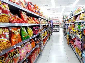 台灣零食哪樣經典?網曝最強3大天王