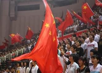 林鄭月娥今正式簽署《國歌法》