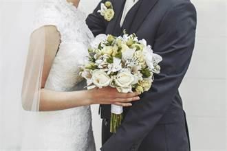 6旬母催促兒子結婚 竟反被求婚母子變夫妻