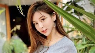 台灣虎航租機華信 金門縣府要求首航派「千年一遇美女」