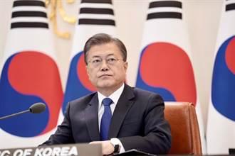 北韓翻臉 韓媒:首爾對朝政策被逼入死角