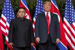 川金決裂?北韓:已沒理由維持兩人關係 自尋武力抗美