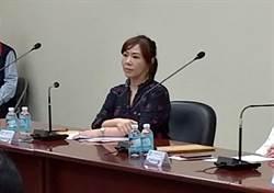 李彥秀強調:國民黨行民進黨也行 支持蔡總統上釣魚台