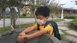 肺炎疫期趨緩腸病毒接力 醫師叮嚀持續戴口罩勤洗手