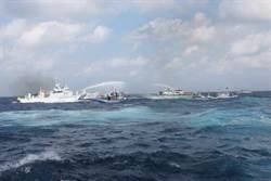 日本更名釣魚台 馬英九籲蔡政府嚴肅護主權