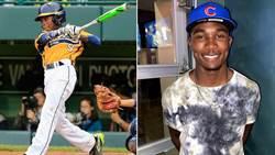 MLB》6年前預測會選他!小熊總裁說到做到
