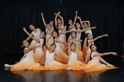 畢業公演一波三折 育英舞蹈班搶先在車站快閃