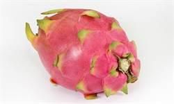 火龍果要吃這顏色!營養師揭6類水果顏色的秘密