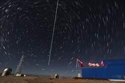 陸計劃5年內打造首條北京─莫斯科量子通信線路