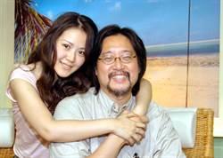 賴聲川孫救援父親來台 賴梵耘感動獲外交部協助