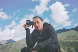 獨/賴聲川外孫女想見不丹老爸 致信蔡英文「我爸符合探親資格」