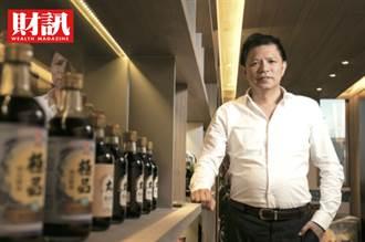 西螺百年醬油廠釀出香醇台灣味 「丸莊」第四代的百年新舞台