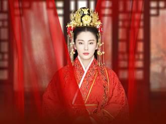 《歷史23事》12歲少女嫁42歲皇帝 生3子受寵卻被逼殉葬