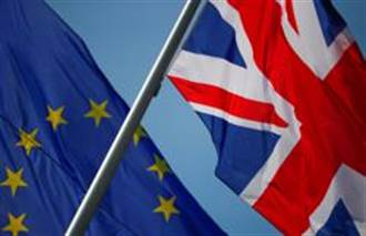 英國正式告知歐盟不會延長過渡期