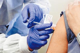 Moderna、阿斯特捷利康、嬌生 美3藥廠 獲新冠疫苗最終測試