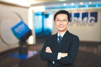KPMG安侯建業專欄-疫後趨勢 投資越南仍為東協首選之一