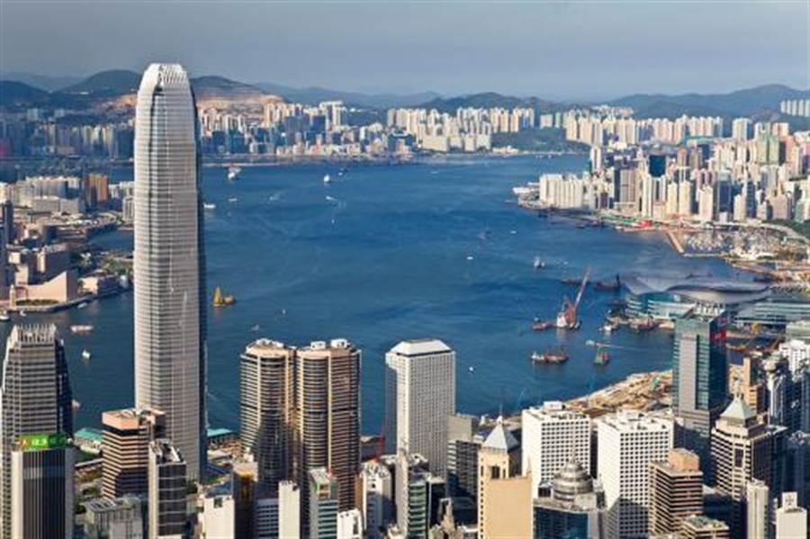 港府指,英方有關香港的半年報告內關於國家安全立法和香港高度自治情況的不實及偏頗評論,堅決反對。(新浪網)