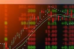 黑色星期四後…美股止跌 道瓊上漲477點