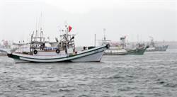 旺旺蔡衍明義助宜蘭漁民 讓全世界看到釣魚台是我們的