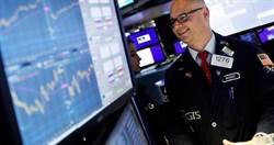 美股漲跌劇急誰在乎!原來8成股票握在這10%人手中